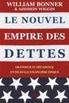 Livro digital Le Nouvel Empire des dettes