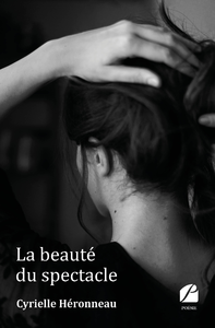 Livre numérique La beauté du spectacle