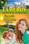 Livre numérique Lord Cameron 3 – Familienroman