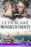 E-Book Monsieur Frosty