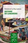 Electronic book Histoire du Languedoc
