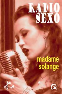 Livre numérique Radio Sexo
