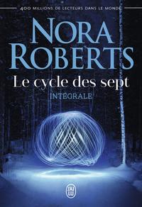 Electronic book Le cycle des sept (L'intégrale)