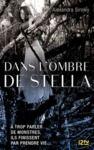 Livre numérique Dans l'ombre de Stella - tome 1