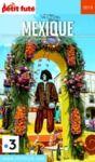 Libro electrónico MEXIQUE 2019 Petit Futé
