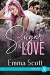 Livre numérique Sugar & Love