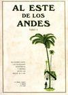 Electronic book Al Este de los Andes. TomoII