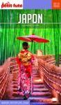 Livro digital JAPON 2019/2020 Petit Futé
