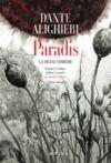 Livre numérique Paradis : La Divine Comédie (édition bilingue)
