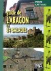 Livre numérique Guide de l'Aragon en 54 balades