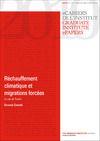Electronic book Réchauffement climatique et migrations forcées: le cas de Tuvalu