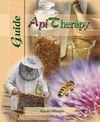 Libro electrónico Apitherapy Guide