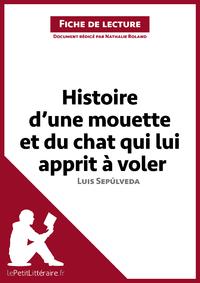 kamasutra pdf français une de lui