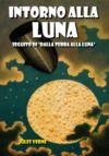 Libro electrónico Intorno alla Luna