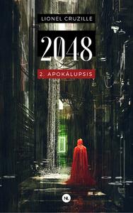 Livre numérique 2048, tome 2