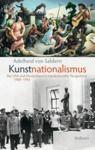 E-Book Kunstnationalismus