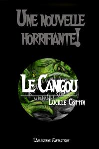 E-Book Le Canigou
