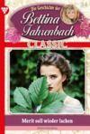 Livre numérique Bettina Fahrenbach Classic 34 – Liebesroman