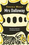 Livre numérique Mrs Dalloway