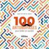 Electronic book 100 antonomases pour briller en société