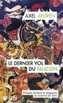 Livre numérique Le Dernier Vol du faucon
