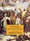 Livre numérique Histoire des croisades