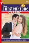 Livre numérique Fürstenkrone Classic 32 – Adelsroman