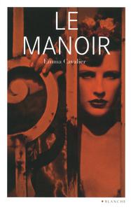 Libro electrónico Le manoir
