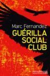 Livre numérique Guérilla Social Club