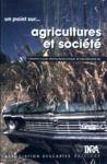 Livro digital Agricultures et société