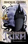 Livre numérique Der träumende Turm
