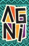 Livre numérique Introduction à la langue agni