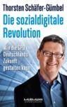 Livre numérique Die sozialdigitale Revolution