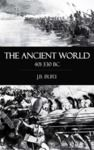 Electronic book The Ancient World 401-330 BC