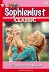 Electronic book Sophienlust Classic 25 – Familienroman