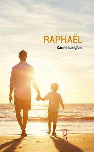 Livre numérique Raphaël