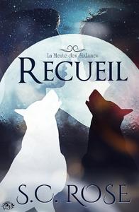 Livre numérique La Meute des SixLunes, hors-série - Recueil