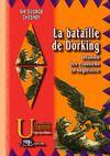 Livre numérique La Bataille de Dorking