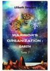 Livre numérique Warrior's Organization - Tome 1