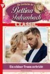 E-Book Bettina Fahrenbach Classic 44 – Liebesroman