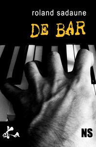 Livre numérique De bar