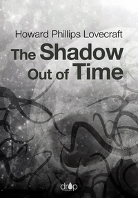 Electronic book The Shadow out of Time