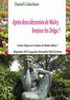 E-Book Après deux décennies de Malvy, bonjour les Delga ?