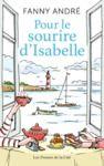 Livre numérique Pour le sourire d'Isabelle