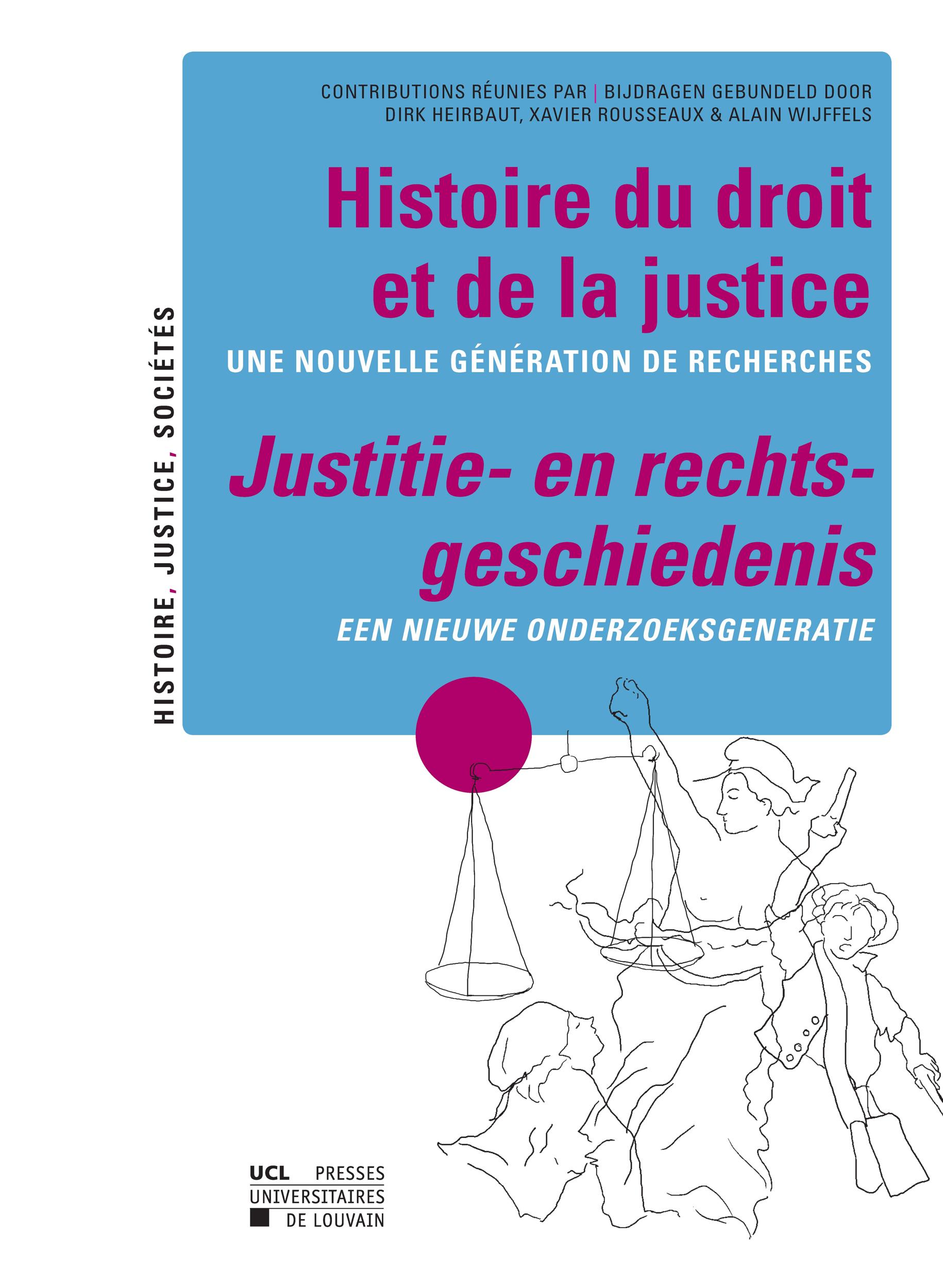 Sports law dissertation topics