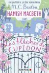 Libro electrónico Hamish Macbeth 8 - Les flèches de Cupidon