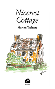 Livre numérique Nicerest Cottage