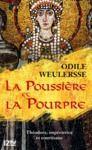 Livre numérique La Poussière et la Pourpre