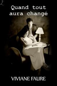 Livre numérique Quand tout aura changé