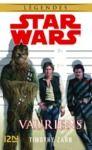 Livre numérique Star Wars - Vauriens